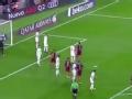 本泽马扳平救主C罗绝杀 皇马2-1逆转差巴萨7分