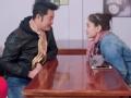 《一路上有你第二季片花》第四期 沙溢自责愧对胡可流泪告白: 老婆我爱你