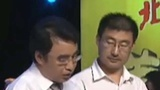 《养生堂》20110831 防病从祛邪气开始(2)