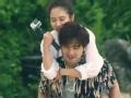 《我们相爱吧第二季片花》第三期 【橙汁夫妇cut】 柏霖智孝巴厘岛度蜜月