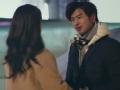 《我们相爱吧第二季片花》第三期 陈柏霖宋智孝灯海告别 冬夜牵手好浪漫