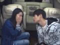 《我们相爱吧第二季片花》20160410 预告 陈柏霖懵智海边甜蜜接吻 魏大勋车内索吻