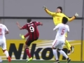 视频回放-2016亚冠小组赛 首尔FC0-0鲁能上半场