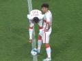 亚冠集锦-阿德里亚诺造险大雷神扑 首尔0-0鲁能