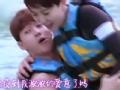《搜狐视频综艺饭片花》Henry花式撩妹污出新高度 姜妍因好身材意外走红