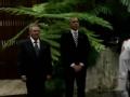 《艾伦秀第13季片花》S13E128 艾伦失眠上谷歌 奥巴马古巴会晤遭恶搞