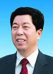 陈润儿,男,汉族,1957年10月出生,湖南茶陵人,中央党校研究生学历。1975年9月参加工作,1975年12月入党。