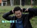 """《一路上有你第二季片花》抢先看 张智霖化身麻辣教师 沙溢惨遭""""体罚"""""""