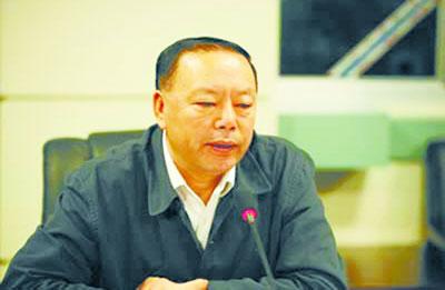 刘卓志(资料图)