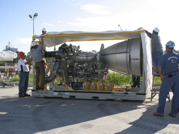 俄停止向美国供应火箭发动机_俄暂不向中国出售火箭发动机 正寻找解决办法-搜狐军事频道