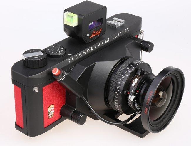 胶片相机与数码相机的区别_哈苏相机是胶片机吗_哈苏相机是胶片机吗