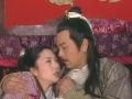 王宝钏与薛平贵第40集预告片