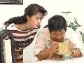 家有仙妻第39集预告片