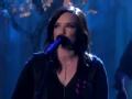 《艾伦秀第13季片花》S13E131 布兰迪献唱《小城大日》