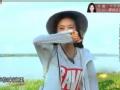 《花样姐姐第二季片花》第五期 Henry首次单独约会姜妍 单膝跪地表白姜妍