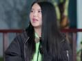《一路上有你第二季片花》第五期 李湘夸张智霖是好男人 沙溢嫉妒:聊点好的