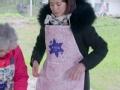 《一路上有你第二季片花》第五期 袁咏仪耍小聪明坑大妈 变无影手偷菜停不下来