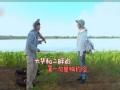 《花样姐姐第二季片花》第五期 Henry单膝跪地表白姜妍 演奏《月亮代表我的心》