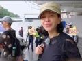 《花样姐姐第二季片花》第五期 花样团出发去秘鲁 雪姨无奈滞留机场