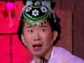 《娜就这么说片花》第五期 黄晓明约谢娜演排骨精 杨迪演魔声电音铁扇公主