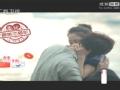 《我们相爱吧第二季片花》第四期 陈柏霖爱心举动感动宋智孝 大仁哥获懵智初吻