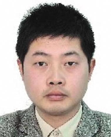 赵建国,男,汉族,1981年4月25日出生,户籍地址:江苏省张家港市乐余镇大寨东路101号。身份证号码:32058219810425261×。