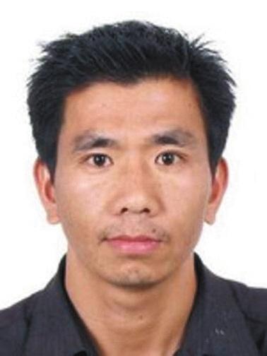 廖辉才,男,汉族,1974年11月9日出生,户籍地址:广西壮族自治区宾阳县宾州镇顾明村委会下寨村五队162号。身份证号码:452123197411091339。