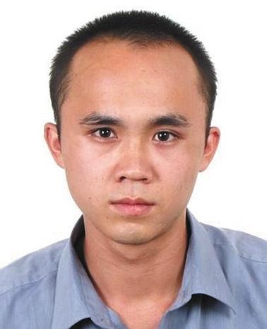 廖乃建,男,汉族,1983年9月30日出生,户籍地址:广西壮族自治区宾阳县宾州镇顾明村委会下寨村四队161-1号。身份证号码:452123198309301314。
