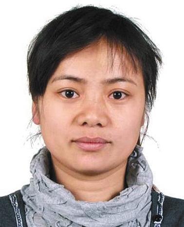 吴春燕,女,汉族,1978年8月6日出生,户籍地址:广西壮族自治区宾阳县新桥镇新和村委会务本村127号。身份证号码:452123197808061082。