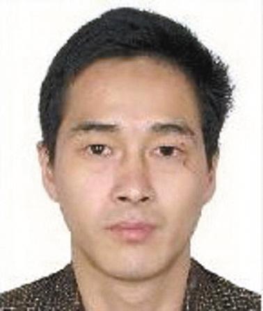 吴木星,男,汉族,1979年4月20日出生,户籍地址:福建省安溪县感德镇福德村福德17号。身份证号码:350524197904206010。