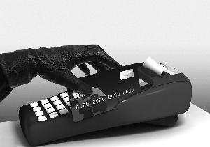 银行卡信息买卖黑市:5分钟买上千条 密码几乎全对