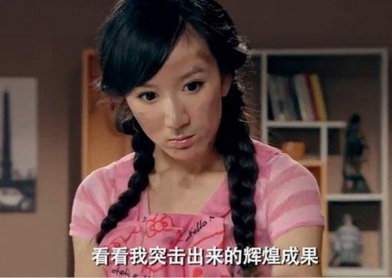 曦刘雨欣刘庭羽娄艺潇 盘点眼熟却叫不出名字的明星 组图 ,刘庭羽