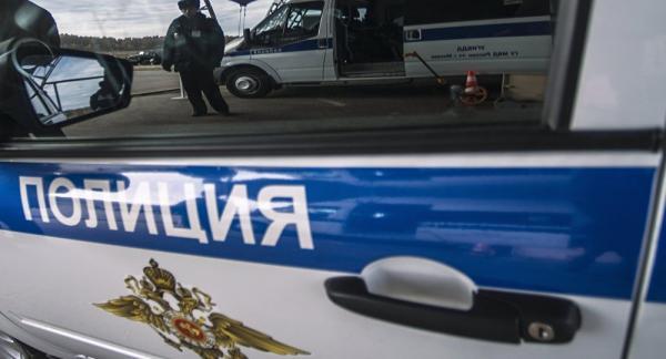 俄罗斯卫星网4月11消息,斯塔夫罗波尔边疆区诺沃谢利茨基地区的内务部分局大楼附近发生5起自杀性爆炸袭击。斯塔夫罗波尔警方随后证实了此次袭击事件,并确认没有警察和平民在爆炸中身亡。