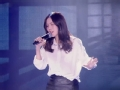 """《看见你的声音片花》第三期 """"美腿范玮琪""""声音揭晓 鉴定团全体拜倒"""
