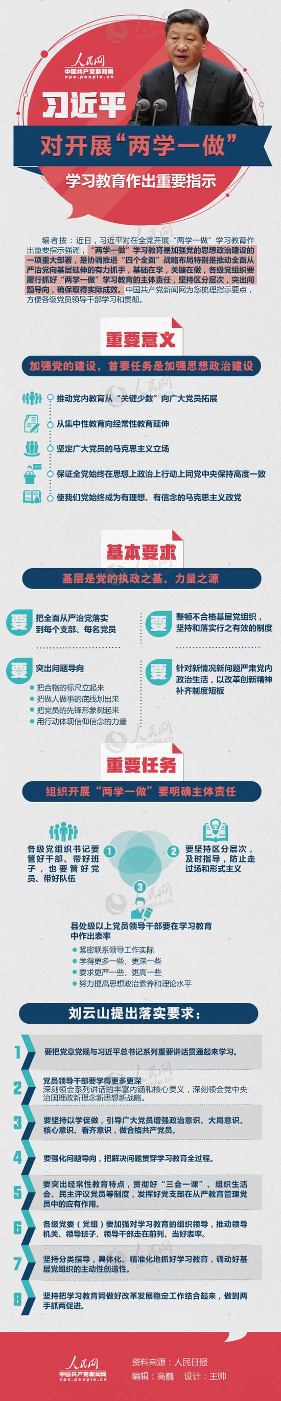 """任何媒介转载须注明来源:""""中国共产党新闻网学习微平台(cpcnews)"""",否则追究法律责任。"""