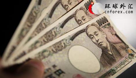 随着大宗商品价格反弹以及交易员延后美联储(FED)加息的预期时机,第一季度涵盖10种亚洲货币(不包括日元)的彭博-摩根大通亚洲货币指数(Bloomberg-JPMorgan Asia Dollar Index)上涨1.9%,为7个季度来首季攀升。