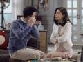 《一路上有你第二季片花》20160416 预告 王岳伦西班牙做男佣 张智霖爆发选择综合症
