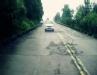 [汽车生活]众泰大迈X5速度与激情海南行