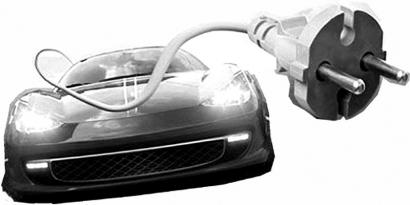 布局新能源汽车产业链 三大子板块首当其冲 组图