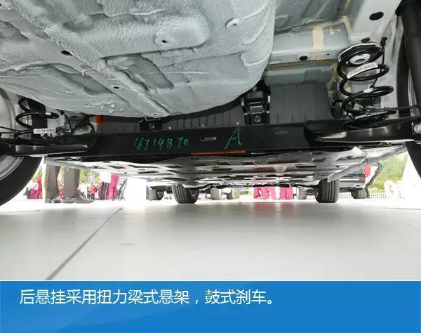 iEV5 iEV6E iEV6S iEV7 江淮纯电阵容亮高清图片