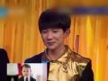 《搜狐视频综艺饭片花》甜馨表白王源再发糖  陈柏霖互动美女惹懵智吃醋