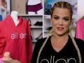 《艾伦秀第13季片花》S13E133 卡戴珊为艾伦打广告 观众秒认艾伦照片