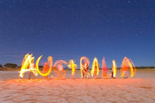 """据报道,澳大利亚天气彩票公司于本月8日推出同名的""""天气彩票"""",彩迷只要赌对当天气温,就有机会最高赢得100万澳元大奖。"""