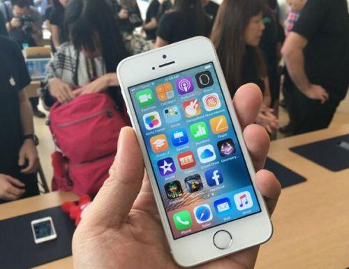 高颜值小屏市场有手机魅族pro6不逊iphoneseiphone摔了wifi弱图片