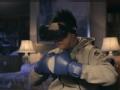 P眼看世界:VR有风险 赶紧回到现实