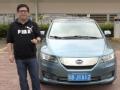 [狐che]2014款比亚迪e6豪华型深圳试驾