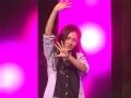 《娜就这么说片花》20160416 预告 拉丁小胖斗舞王祖蓝 谢娜现代舞首秀惊全场