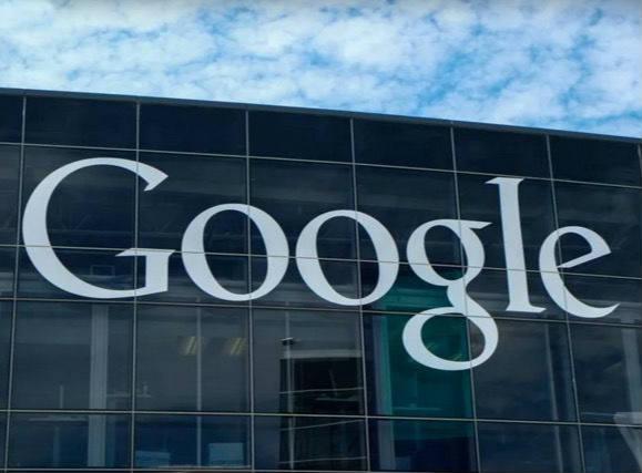谷歌在中国有了新动作 创业者将大大获益