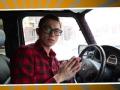 [汽车生活]《萝卜实验室》之自动档停车
