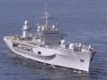 美国防长高调访问印度菲律宾